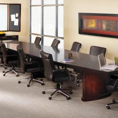 Office Chairs Unlimited Best Soccer Mom Beaver Falls Pennsylvania Pa