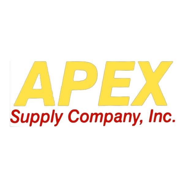 Apex Plumbing Supply