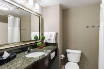 Comfort Inn & Suites Logan International Airport - Revere