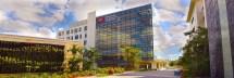 Nicklaus Children' Hospital In Miami Fl - 305 666-6