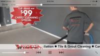 Extreme Carpet Care Inc Taa - Carpet Vidalondon