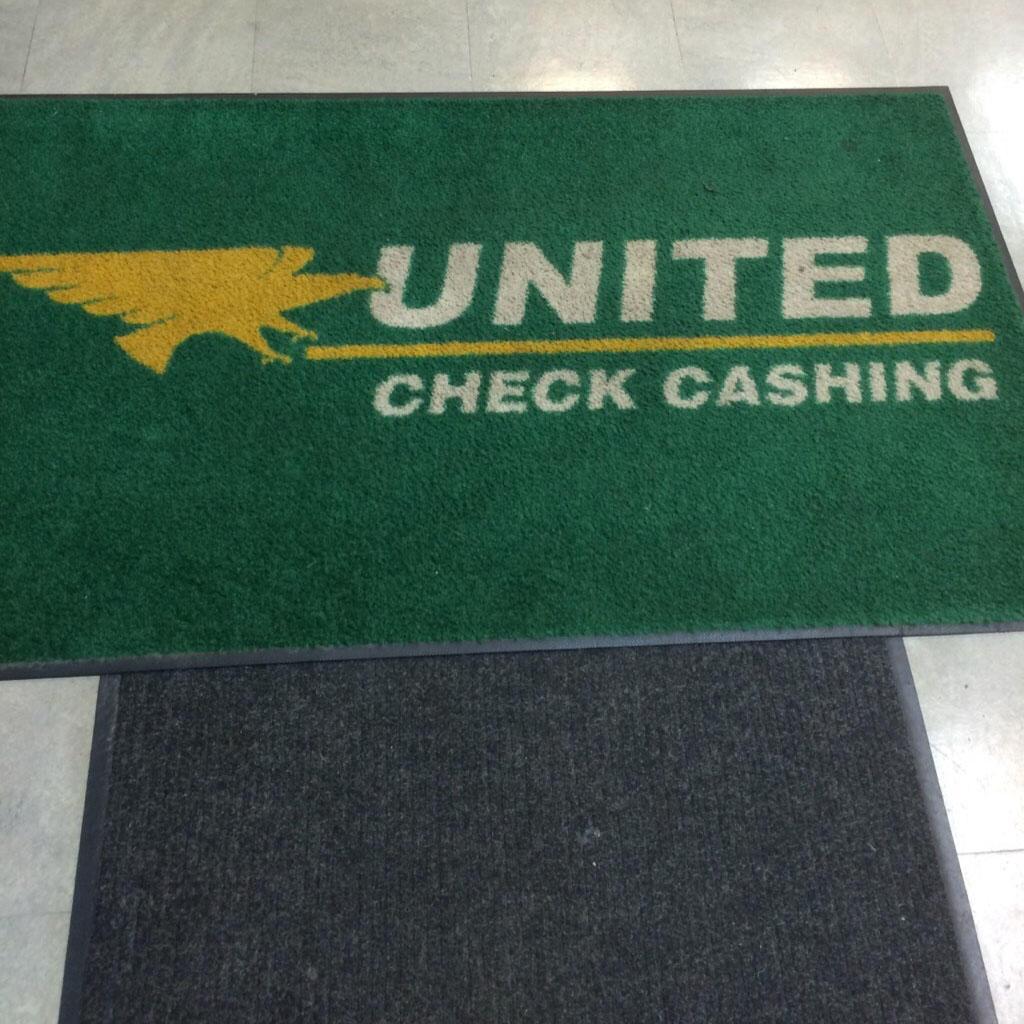 United Check Cashing Newark Delaware DE  LocalDatabasecom