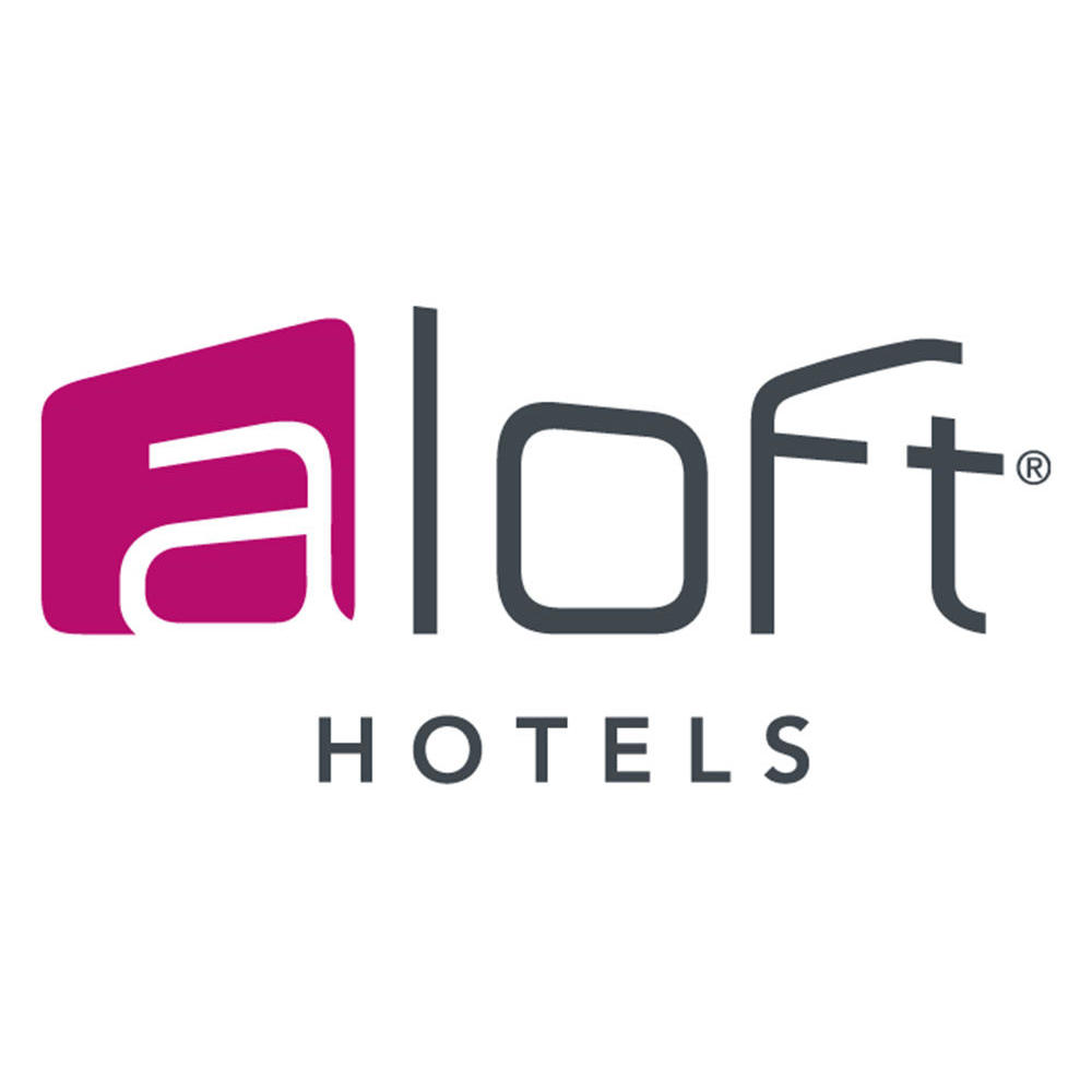 Aloft Dhahran Hotels In Al Khobar Address Schedule
