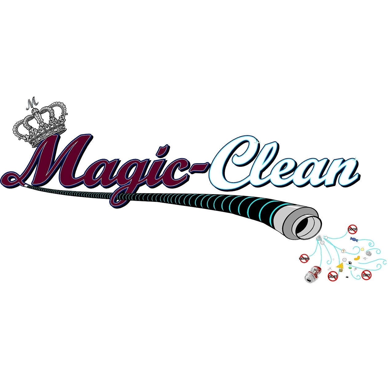 Magicclean Hvac And Air Duct Cleaning Services In Tacoma