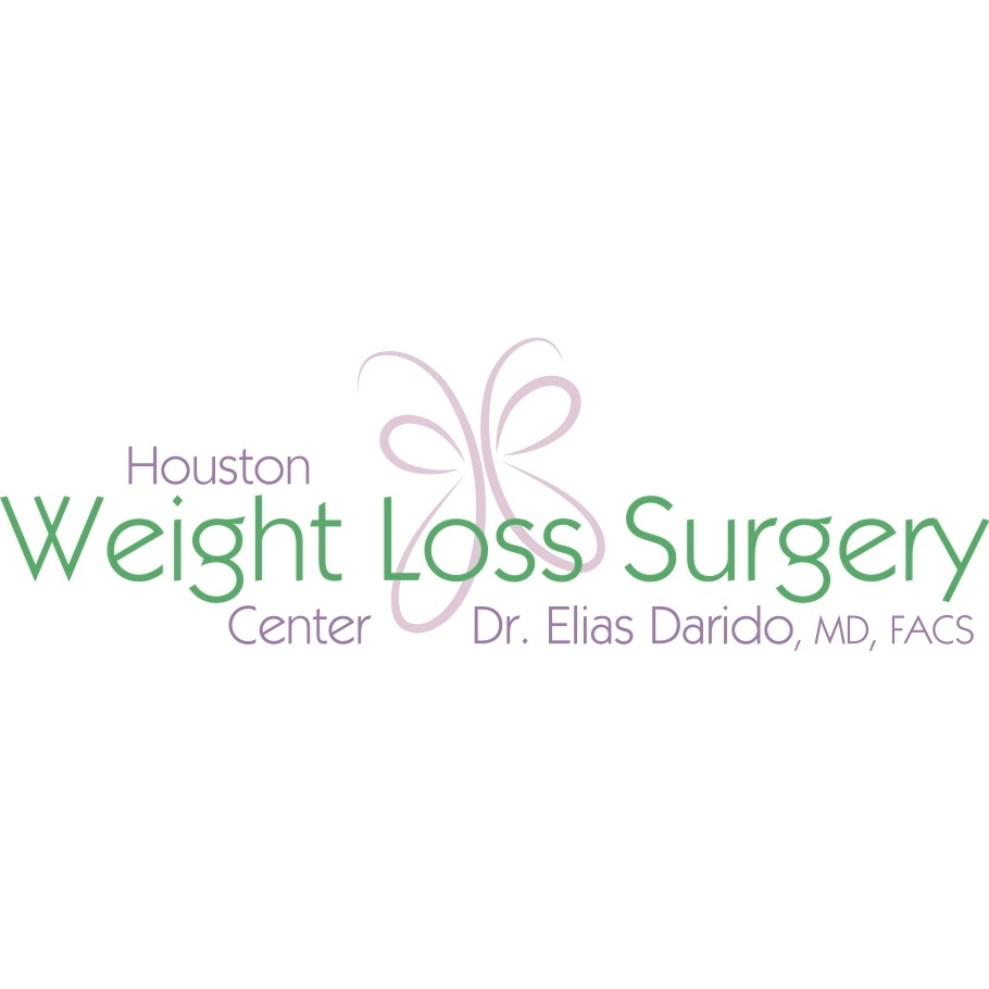 Houston Weight Loss Surgery Center In Webster, Tx 77598