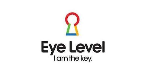 FasTracKids / Eye Level Learning Center, Brooklyn New York