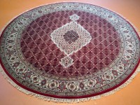 CLASSIC WORLD ORIENTAL RUGS - Carpet & Rug Dealers ...