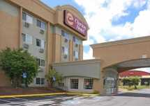 Clarion Hotel Coupons In Renton 8coupons