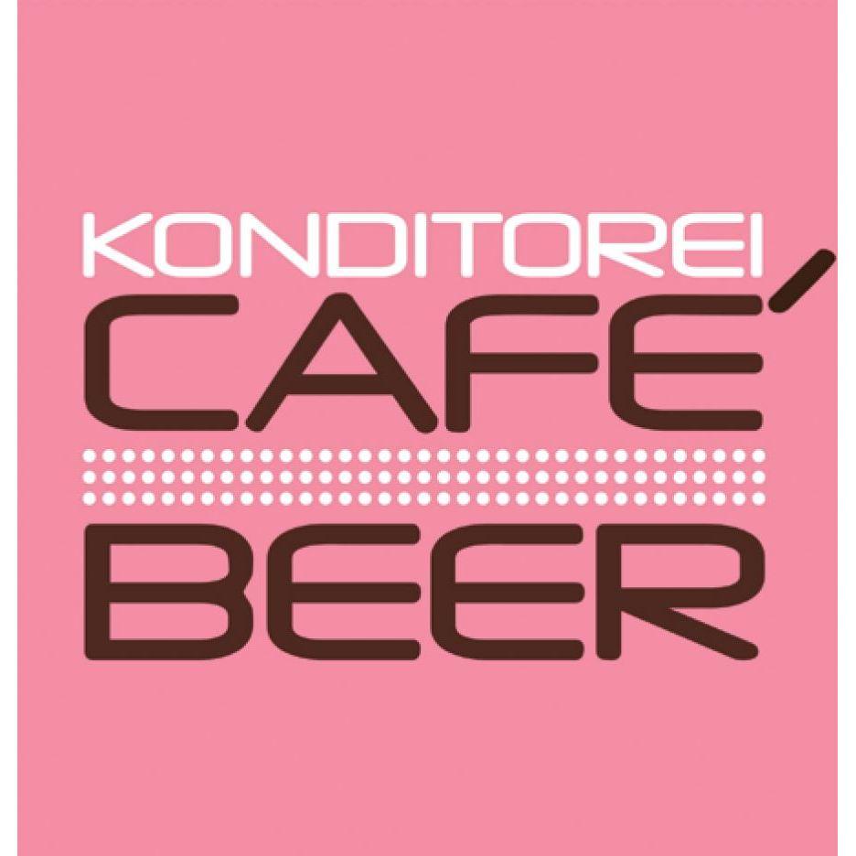 Konditorei Cafe in Nrnberg  GoYellowde