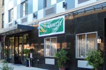 Quality Inn Near Sunset Park NY