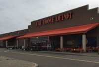 The Home Depot in Johnson City, NY | Whitepages