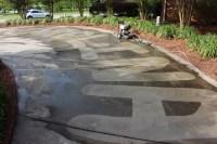 Carolina Carpet Cleaning of the Midlands, Inc., West ...