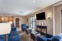 Comfort Inn & Suites Coupons In Zachary 8coupons