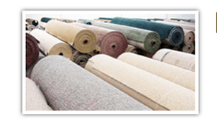 Cost Less Carpet in Pasco, WA 99301
