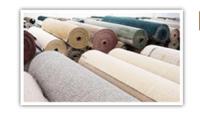 Cost Less Carpet in Pasco, WA 99301