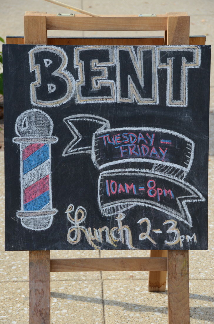 Bent Barber Shop Coupons Near Me In Bloomington 8coupons
