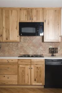 Graham Flooring & Cabinets, Lexington Kentucky ...
