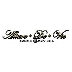 Allure De Vie Salon & Day Spa in Chicago, IL 60631