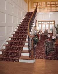 Modern Floors Carpet One, Walled Lake Michigan (MI ...