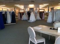 David's Bridal in Harrisburg, PA 17112 - ChamberofCommerce.com
