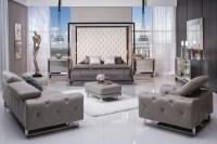 El Dorado Furniture - Furniture & Mattress Outlet ...