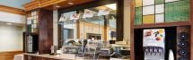Holiday Inn Express & Suites Warwick-providence Airport