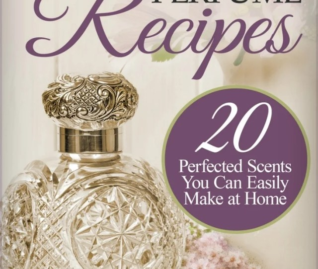 Bcfbb Essential Oil Perfume Pinterest Min Jpg