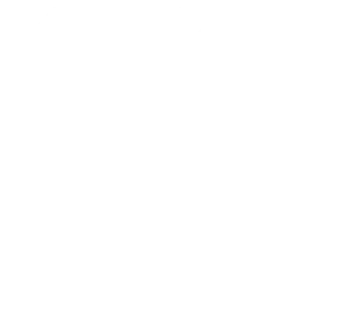 40a1acf2e4ac1518306779-MEAT_HEALTH_Text_on_bottom_white_transparent.png