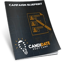 Sample Political Campaign Budget [Excel Template] - Candidate Boot Camp™
