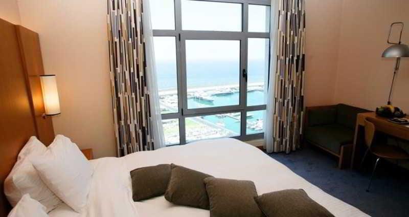 Hotel Monroe en Beirut desde 43   Destinia
