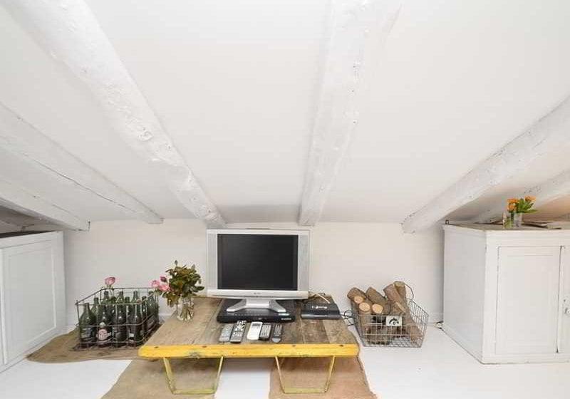 Apartamentos Gran Via Sol en Madrid  Destinia
