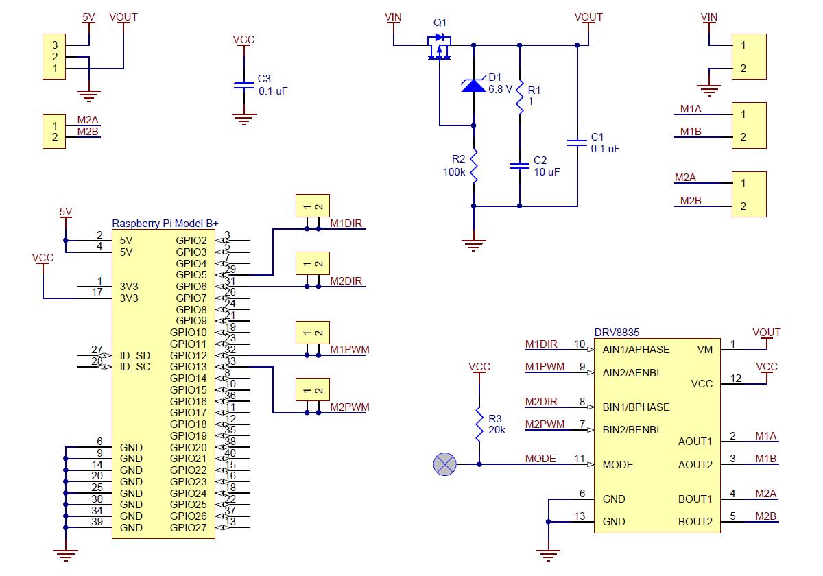 diagram of raspberry [ 1200 x 840 Pixel ]