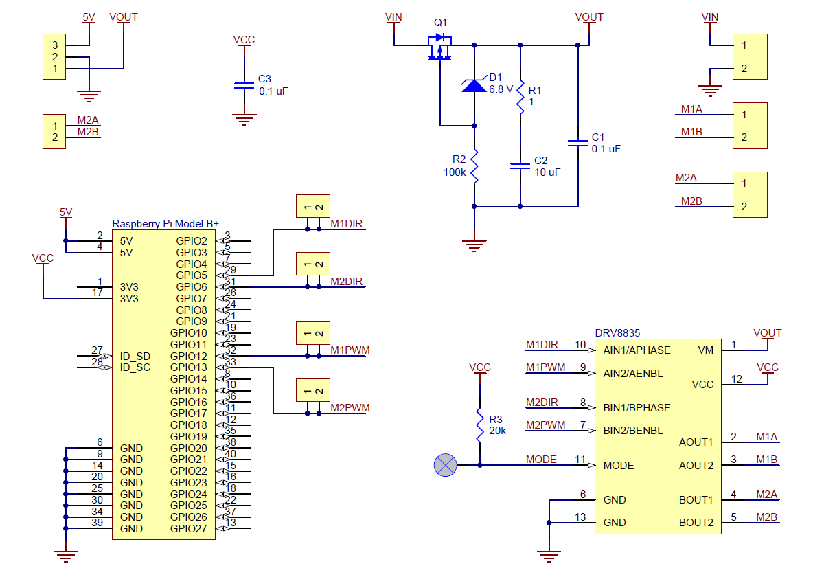 hight resolution of diagram of raspberry
