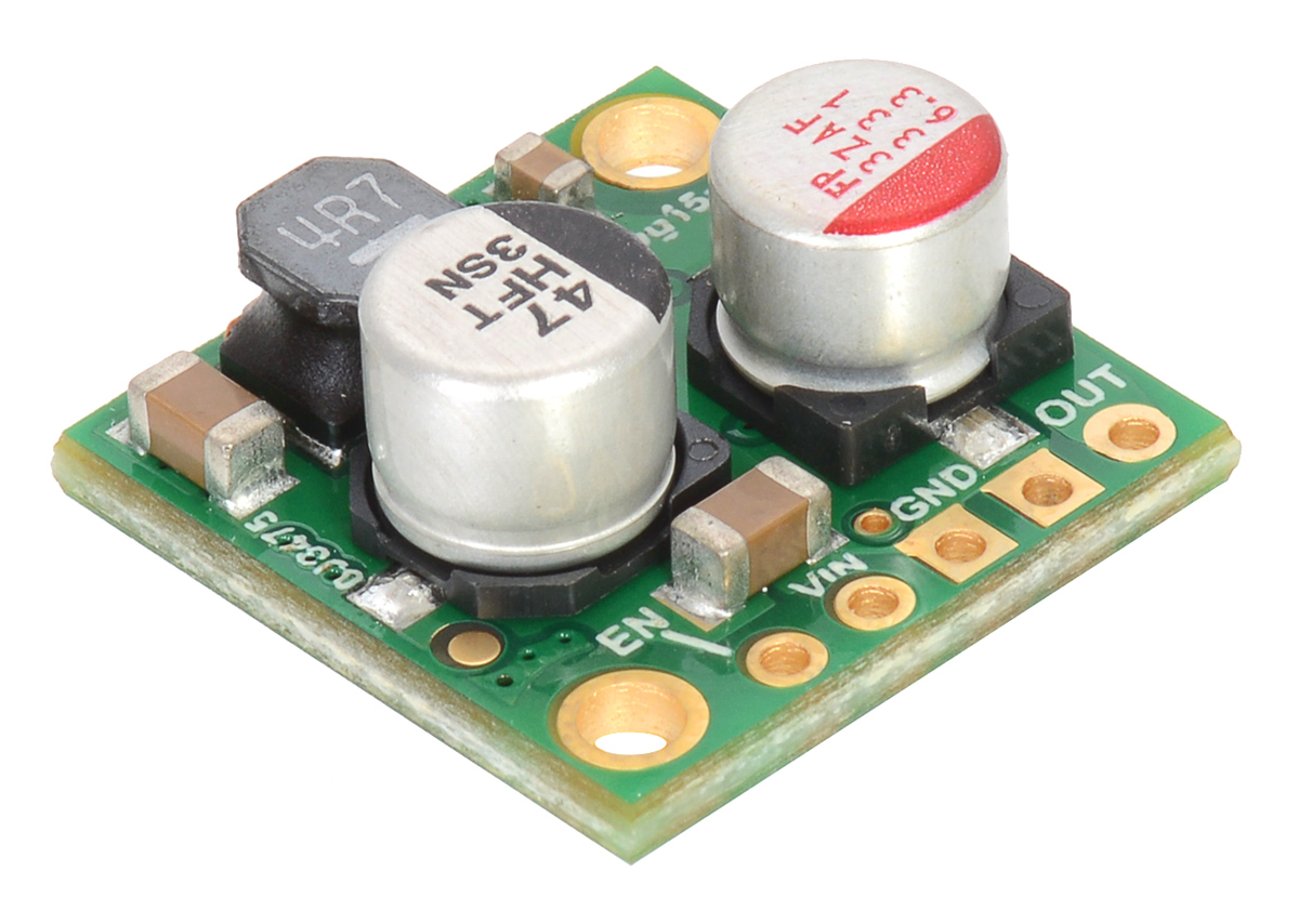 medium resolution of 38v wiring diagram