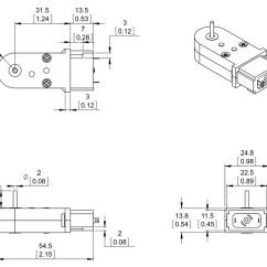 Dayton Gear Motor Wiring Diagram Lucas Dynastart Impremedia