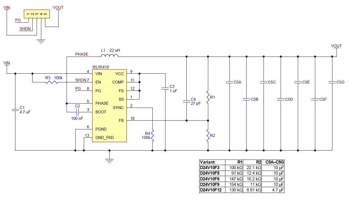 medium resolution of schematic diagram