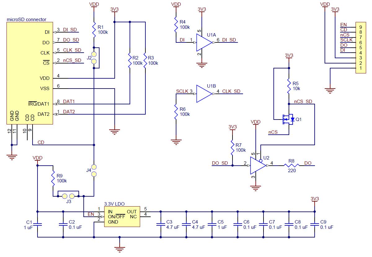 schematic [ 1200 x 830 Pixel ]
