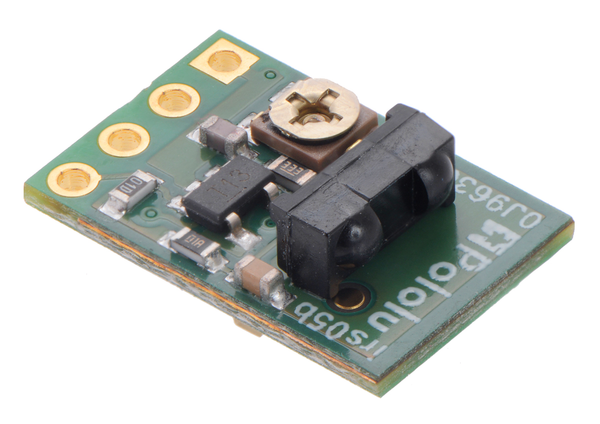 proximity switch 5 wire diagram [ 1200 x 849 Pixel ]