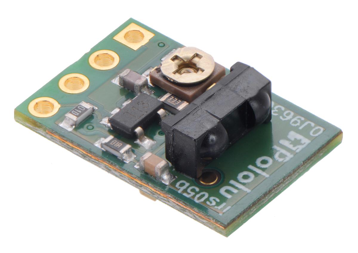 medium resolution of sharp proximity sensor wiring diagram