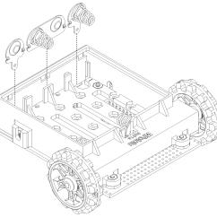 Ford Wiring Diagram Symbols Data Flow Using Visio 1969 F500 Database Boeing Schematic Symbol 1959