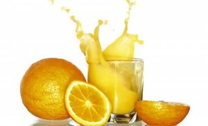 Апельсиновый сок: польза и вред для здоровья человека. Свежевыжатый апельсиновый сок: польза и вред