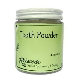Польза и вред современных зубных порошков и средств домашнего приготовления