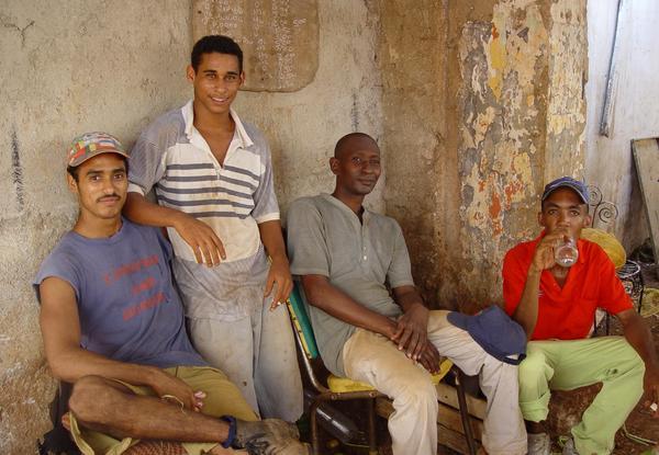 Free stock photos - Rgbstock - Free stock images   cuban people   heribertosdb   July - 19 - 2013 (37)