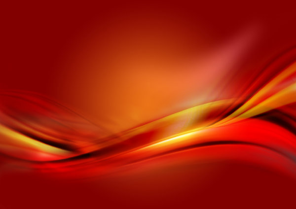 Christian Fall Desktop Wallpaper Free Stock Photos Rgbstock Free Stock Images Red