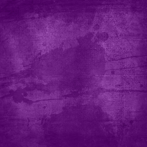 Free Fall Harvest Wallpaper Free Stock Photos Rgbstock Free Stock Images Purple