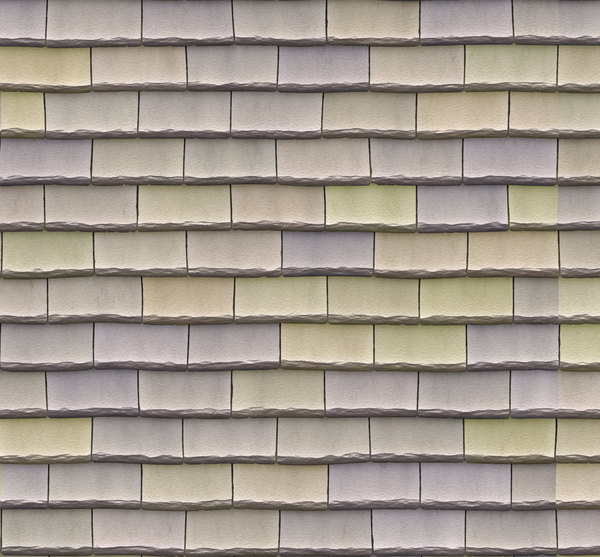 roof tile texture 2 free stock photos