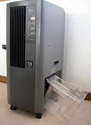日本原裝三洋SANYO小型移動式冷氣機(發問區) | 露天拍賣-臺灣 NO.1 拍賣網站