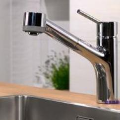 Axor Kitchen Faucet How To Remodel A On Budget 歐美衛浴精品館hansgrohe 德國 Talis S系列伸縮廚房龍頭32841 露天拍賣 S系列伸縮廚房龍頭