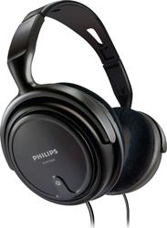 Philips SHP2000 - Skroutz.gr