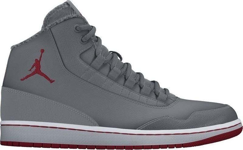 Nike Jordan Executive 820240-005 - Skroutz.gr